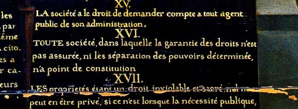 droits_de_lhomme_details